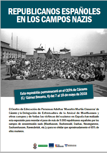 IMG Espido Freire